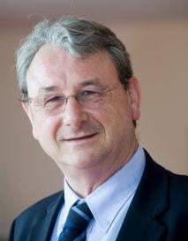 Bernard SalengroSecrétaire national CFE-CGC