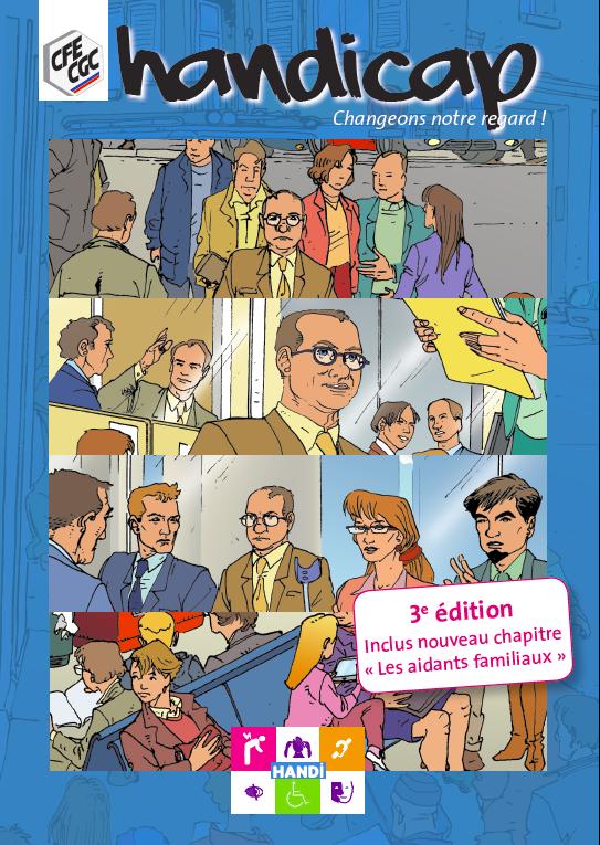 Version livre numérique à lire sur Calameo