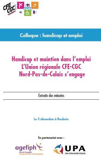 Minutes du colloque (PDF - 2,17Mo)
