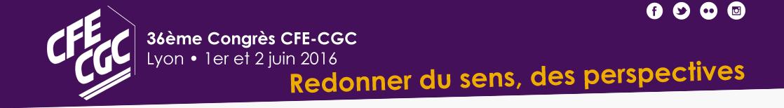 logo-cfe-cgc-lyon