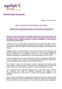 communiqu-de-presse-p-agefiph-emploi-accompagn-1-638