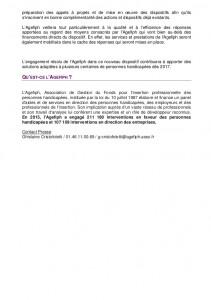 communiqu-de-presse-p-agefiph-emploi-accompagn-2-638