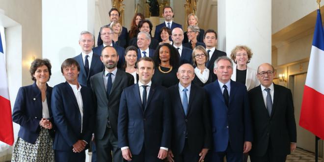 handicap-conseil-ministres-7-juin-660x330