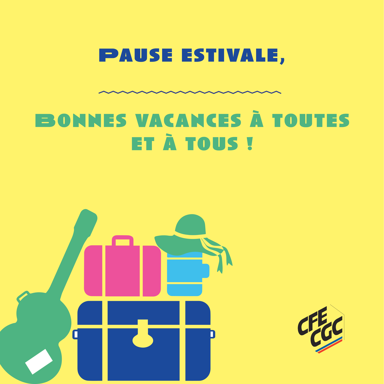 vacances-2