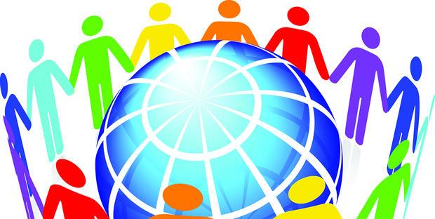 Journee-internationale-des-personnes-
