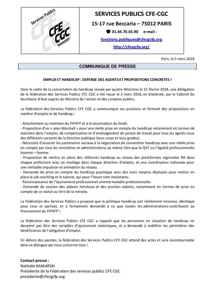 2018-03-05 communiqué de presse bilatérale handicap-page-001