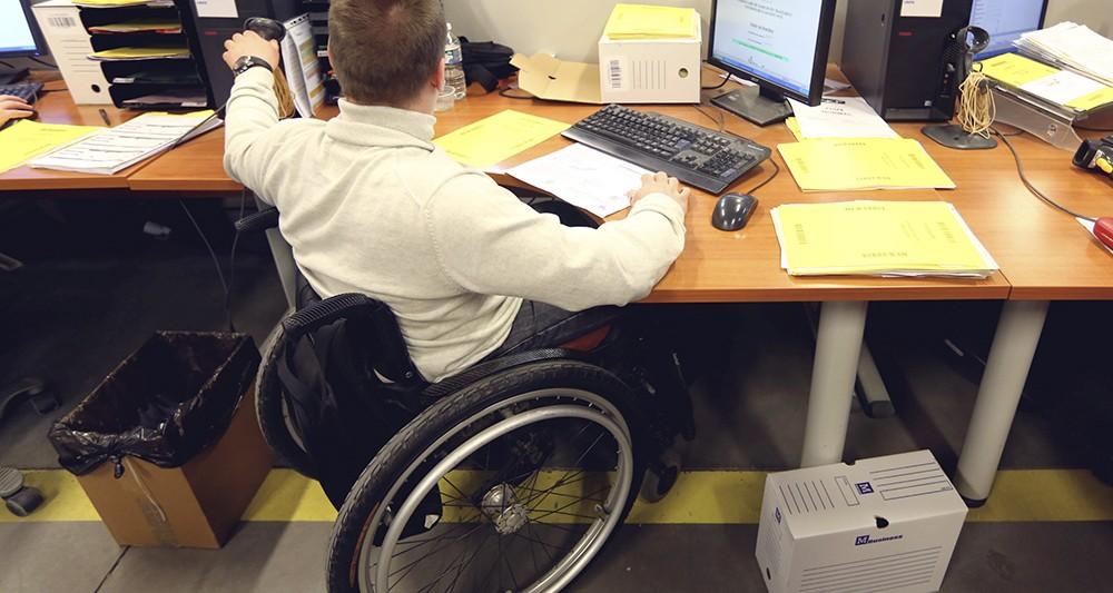 2175632_handicap-au-travail-les-employeurs-peu-au-fait-de-leurs-obligations-web-tete-0301665393012
