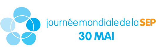 world-ms-day-logo-french