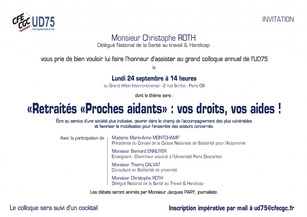 Carton d'invitation Colloque 24 septembre (CR)
