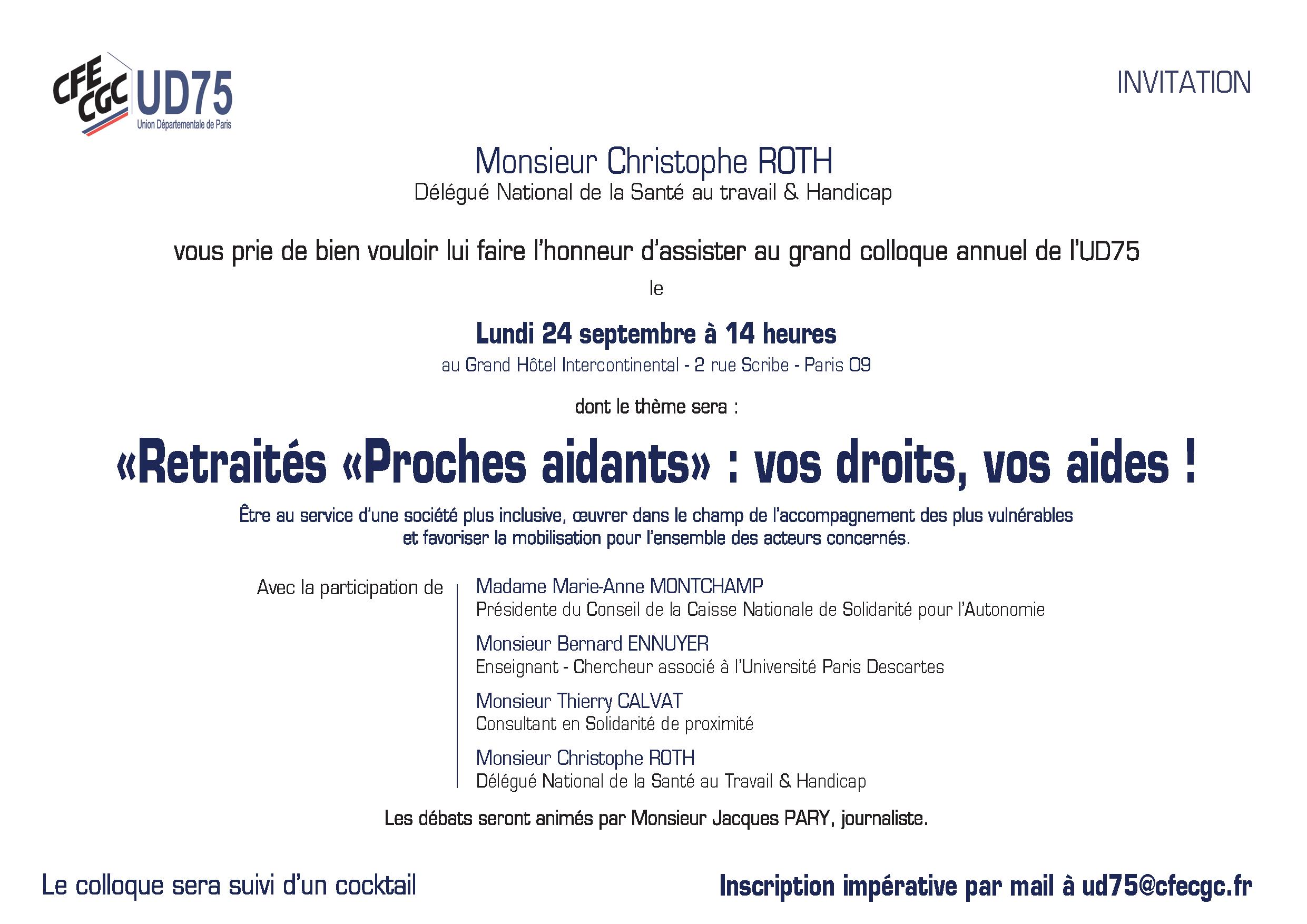 Carton d'invitation Colloque 24 septembre (CR)