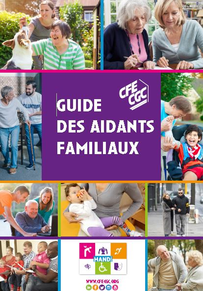guide aidants