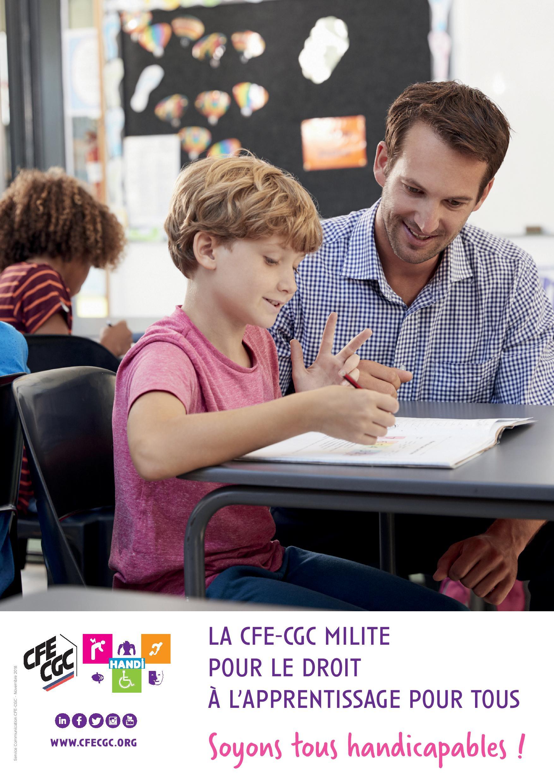 Handicap droit apprentissage VF-page-001