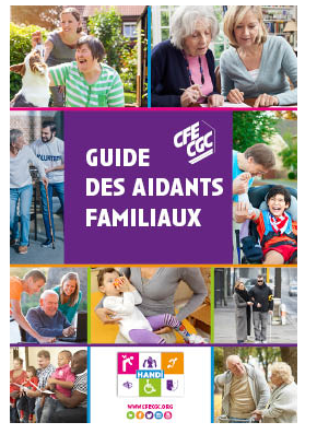 guide des aidants couv