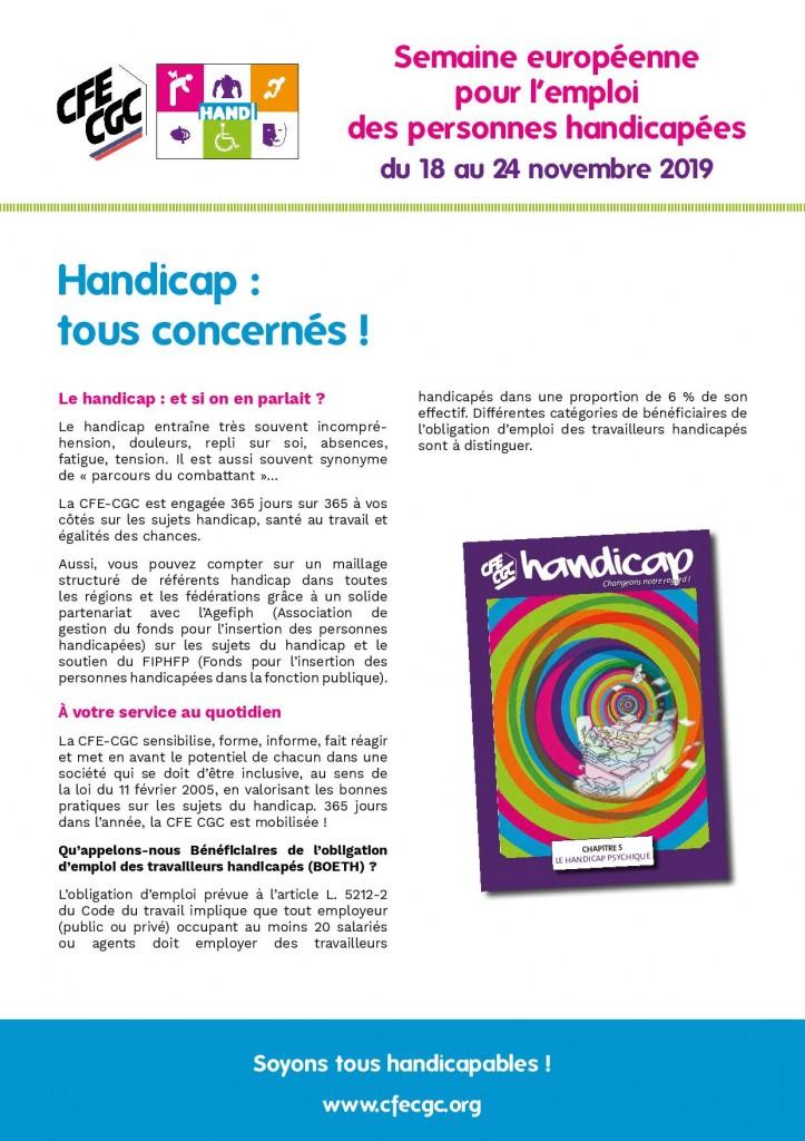 FICHE SEMAINE HANDICAP 2019 VF-page-001