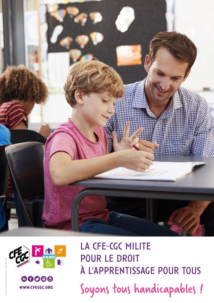 Handicap droit apprentissage web-1-page-001