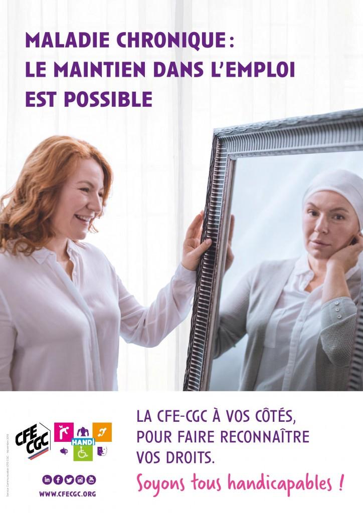 Handicap invisible web_0-page-001