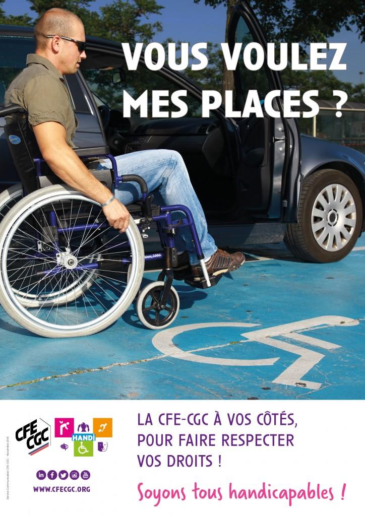 Handicap moteur places_0