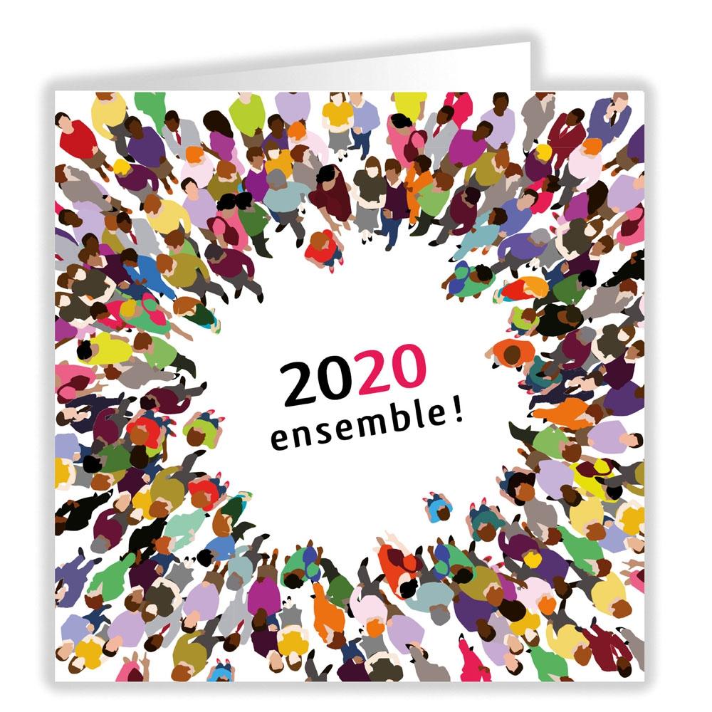 2020-ensemble