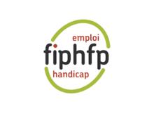 Logo-FIPHFP-400x300-nouveau_small