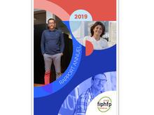 Couverture-du-rapport-annuel-2019-du-FIPHFP_small