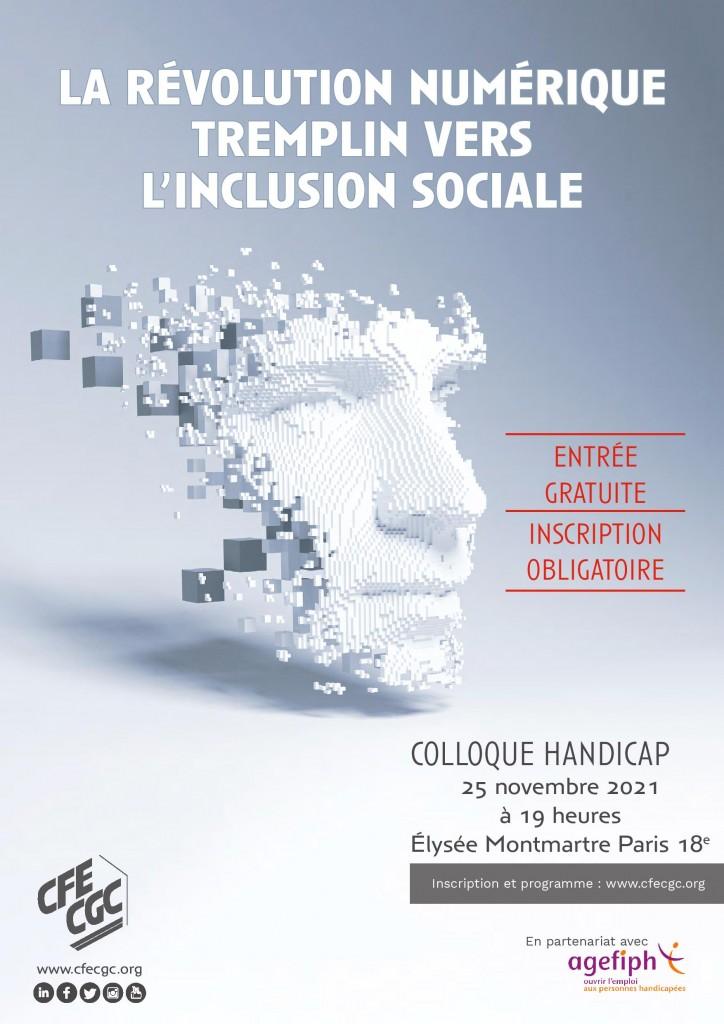 affiche-revolution-numerique-inclusion-sociale-v3-page-001